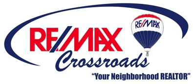 Remax Crossroads logo (2)